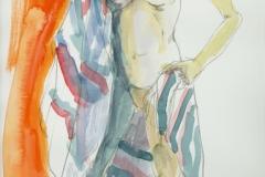 NY.drawing07