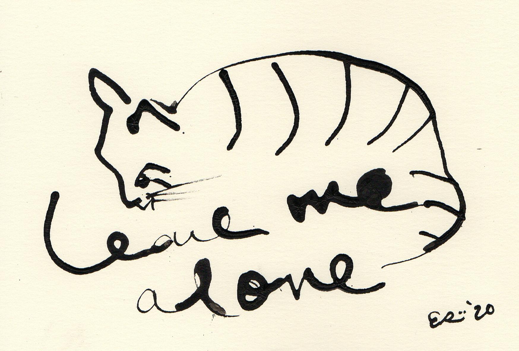 200222_11.leave-me-alone
