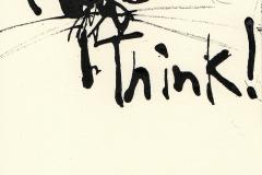 200222_03.Think_