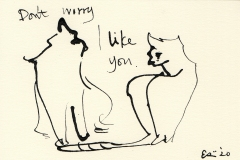 200222_04.-Dont-worry-I-like-you