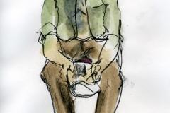 NY.drawing02