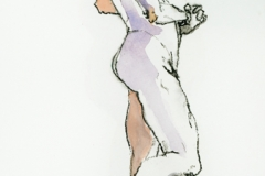 NY.drawing09