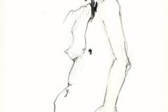 NY.girl-scan