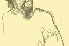 NY.sketch06