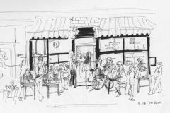 NY.sketchcafegitan