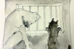 sketch34