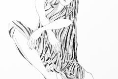 sketch37