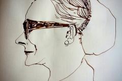 sketch52