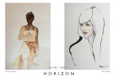 Horizon_01