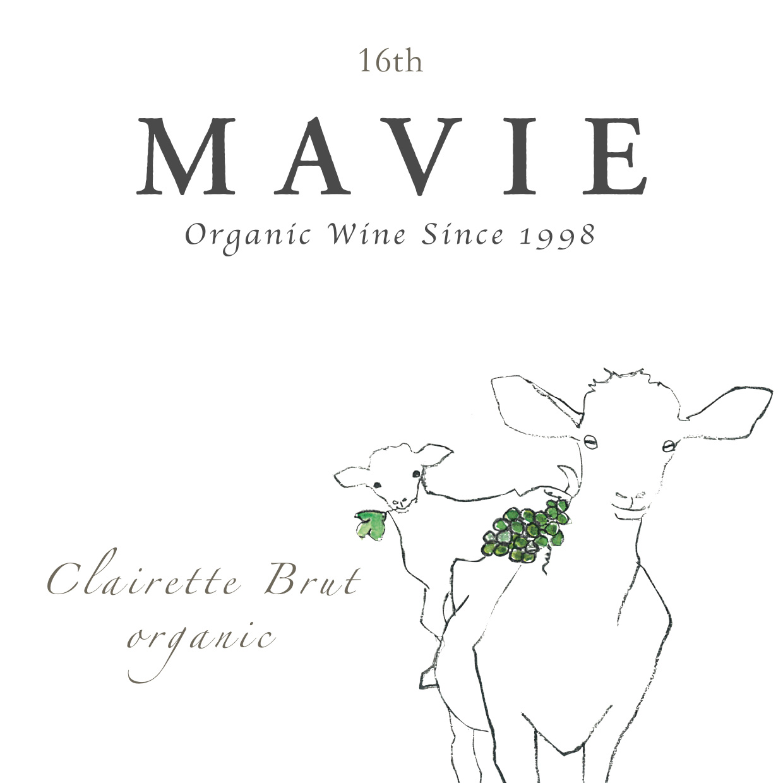 etiquette01_Clarette-Bret