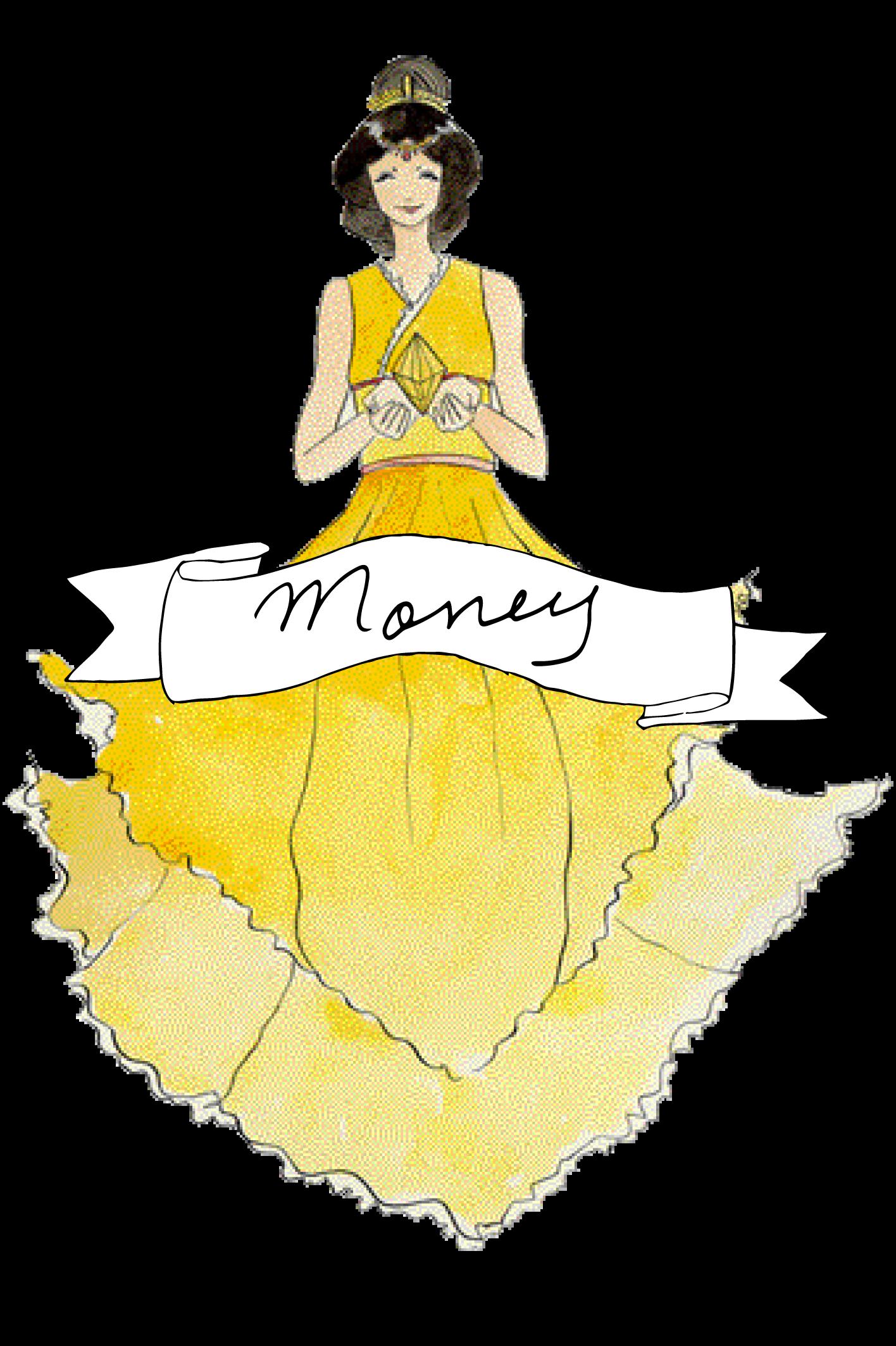 05_Money