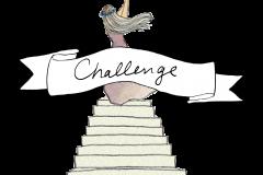 02_Challenge