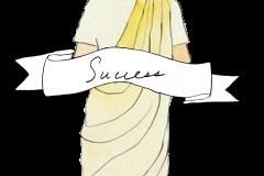 03_Success_M
