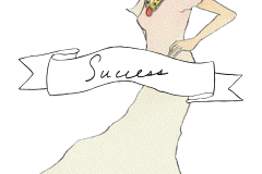 04_Succesee_F