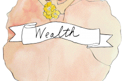 06_Wealth