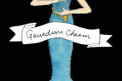 07_Gaurdian-Charm