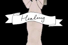 08_Healing