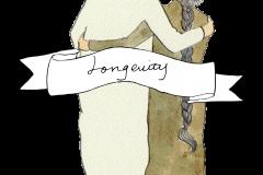09_Longevity