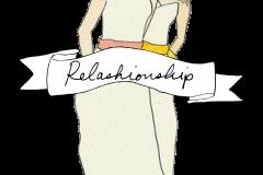 10_Relationship
