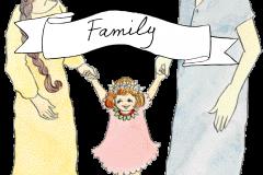 12_Family